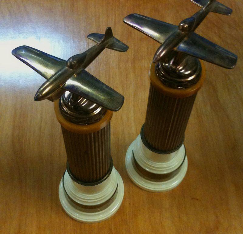 Planes-neven