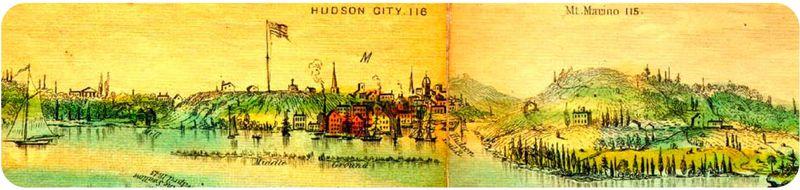 Wade-hudson