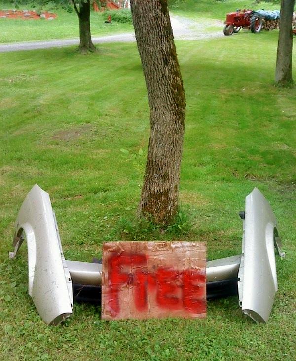 Free4