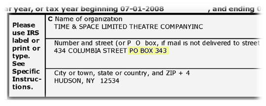 Box343-c