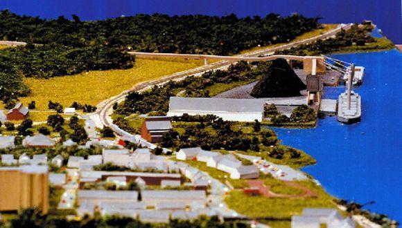 image from http://www.sampratt.com/.a/6a00d83454ca3969e20154320abdeb970c-pi