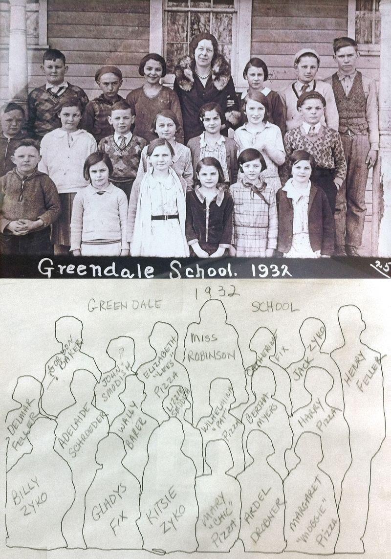 Greendale-smaller