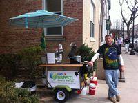 Image of food cart http://www.sampratt.com/.a/6a00d83454ca3969e20167651d7959970b-pi