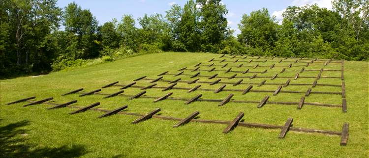 Image via http://berkshires.org/member/fields-sculpture-park-at-art-omi-international-the/