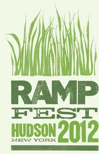 image from rampfesthudson.com