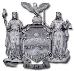 image from www.nycourts.gov