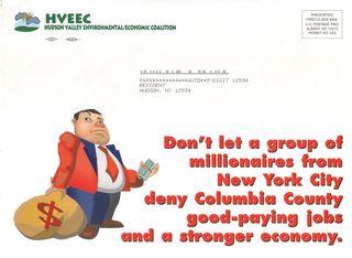 SLC/HVEEC flyer