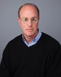 Ralph Gardner, Jr.