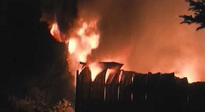 image from www.cbs6albany.com