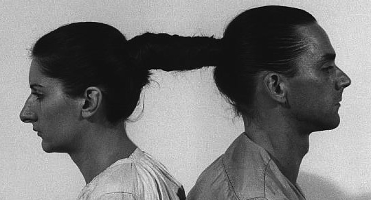 Marina-hair
