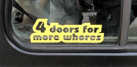 4doors