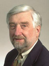 Image from www.albany.edu
