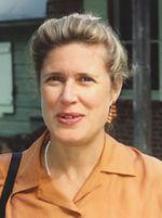 image from www.dapsonchestney.com