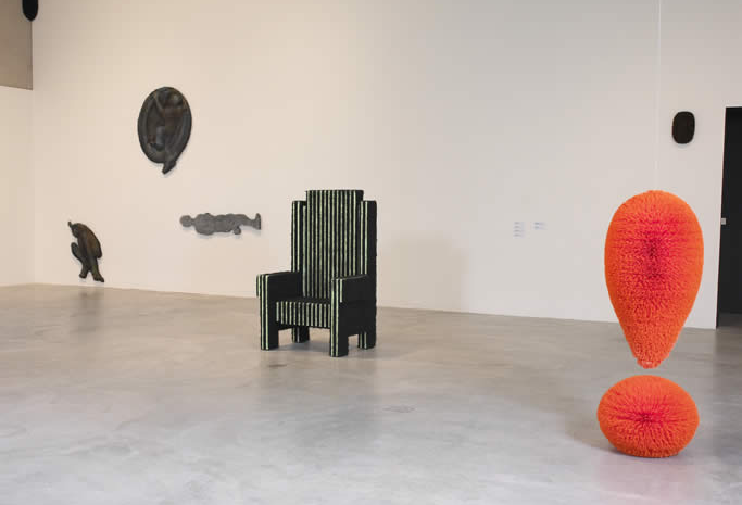 image from www.contemporaryartdaily.com
