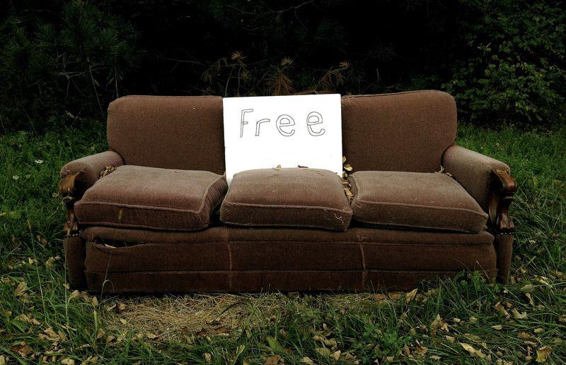 Couch-nassau