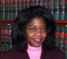 Attorney Dionne Wheatley - profile picture