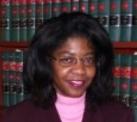 Attorney Dionne Wheatley - profile picture