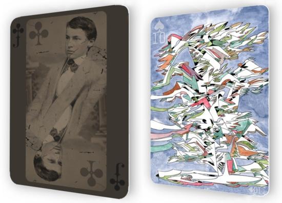 Art-cards-sam-pratt-laetitia-hussain