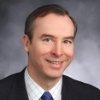 Lawyer Ken Dow