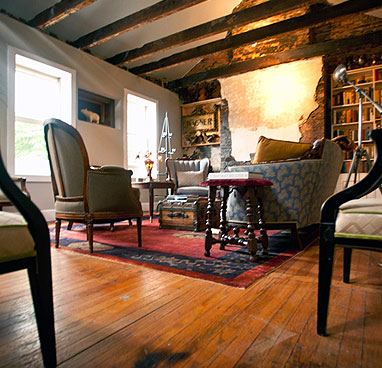 image from www.unionstreetguesthouse.com