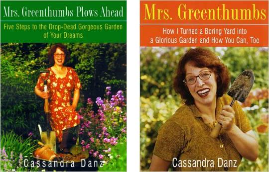 Mrs-greenthumbs