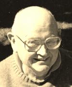 John-flynn-hudson