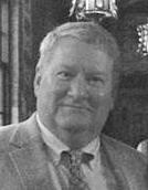David Crawford, engineer