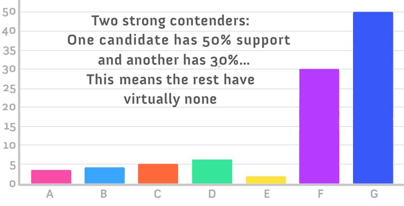 Ny19-graph2
